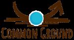 Common Ground – bei sich ankommen und sich neu sehen